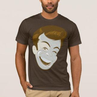Retro Cartoon one T-Shirt