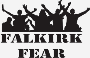 falkirk fear casuals