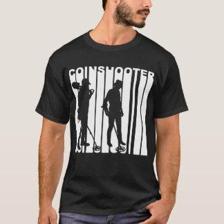 Retro Coinshooter T-Shirt
