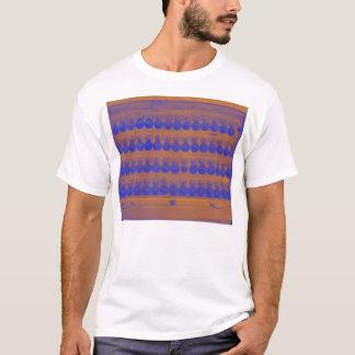 Retro Dials T-Shirt