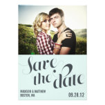 RETRO ENGAGEMENT   SAVE THE DATE ANNOUNCEMENT