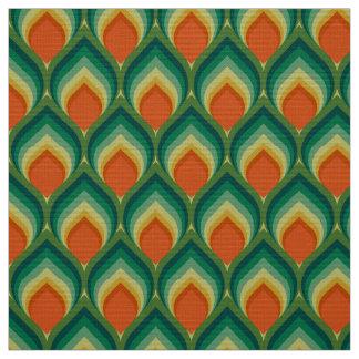 Retro Fabric