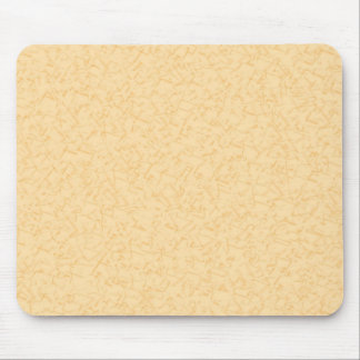 RETRO FORMICA PATTERN MOUSE PAD