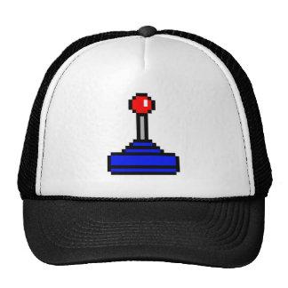 Retro Gamer Cap
