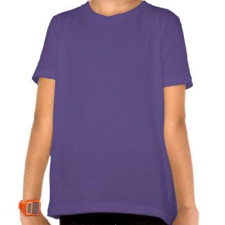 Retro Guinea Pig 'Elsie' Children's T-Shirt