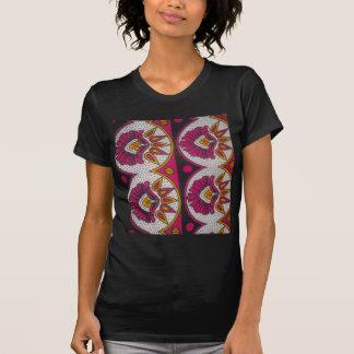 Retro Hakuna Matata Apparel Gift designer Merchand Shirt