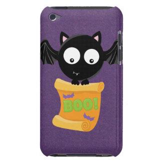 Retro Halloween iPod Touch Cases