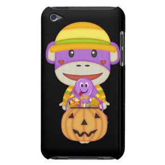 Retro Halloween iPod Touch Case-Mate Case