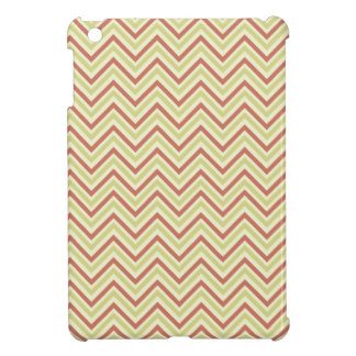 Retro Hipster Collection Case For The iPad Mini