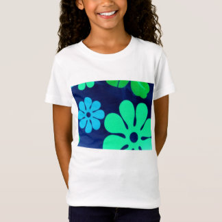 Retro Look Childs T-Shirt