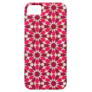 Retro-Mate Barely There iPhone 5/5S Case