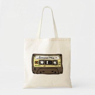 Retro Mixtape