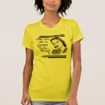Retro Nonnie T-shirts and GIfts