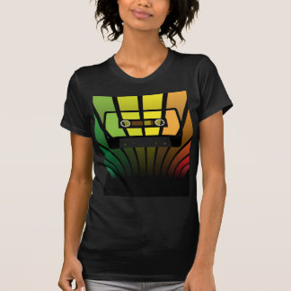 Retro Party T-Shirt
