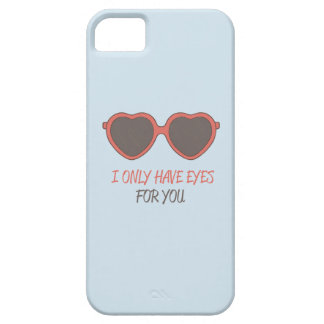 Retro Pun iPhone 5 Covers