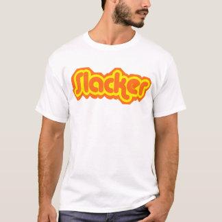 Retro Slacker T-Shirt