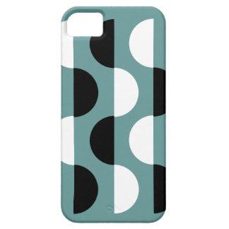 Retro Slice Custom Color Case iPhone 5 Covers