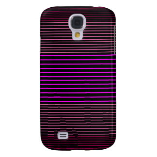Retro Speck Case 2 Galaxy S4 Case