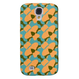 Retro Speck Case Galaxy S4 Case