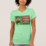 Retro stressed is desserts spelled backwards shirts