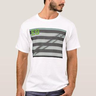 RETRO SWORD T-Shirt