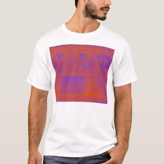 Retro Telephones T-Shirt