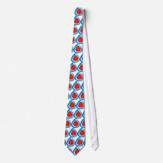 Retro Tie