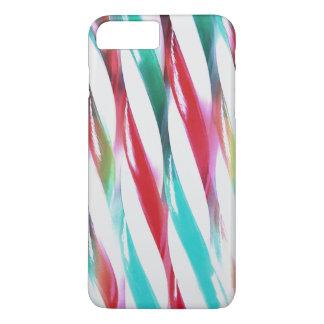 Retro Twists iPhone 8 Plus/7 Plus Case