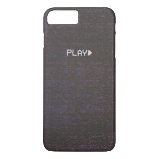 Retro VHS Apple/Android Phone Case