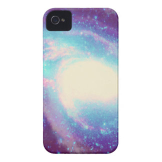Retro Vintage Galaxy Space Nebula Orion iPhone 4/S Case-Mate iPhone 4 Case