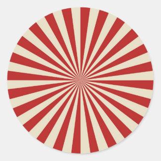 spinning wheel stickers. Black Bedroom Furniture Sets. Home Design Ideas