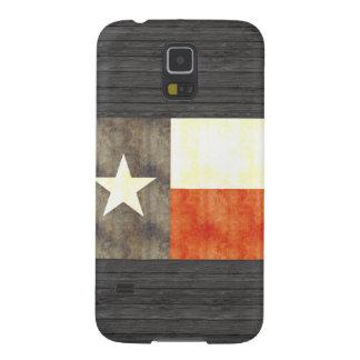 Retro Vintage Texas Flag Samsung Galaxy Nexus Covers