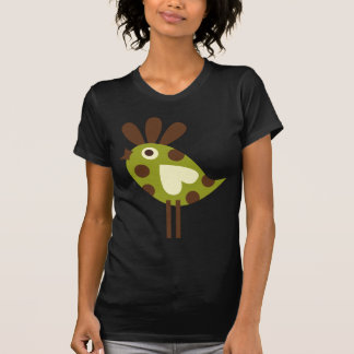RetroAfTweetP10 Tshirts