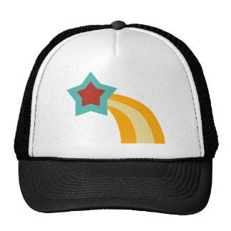 RetroBrightDayP2 Cap