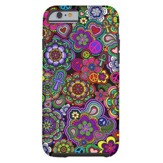 Retromania 2 Phone Case Tough iPhone 6 Case
