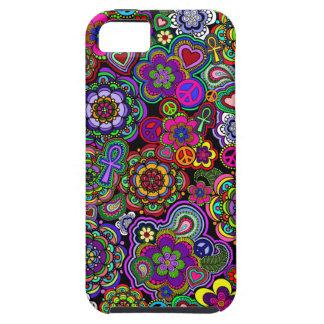 Retromania 2 Phone Case iPhone 5 Case