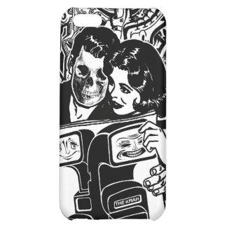 RetroManic iphone cover iPhone 5C Cases