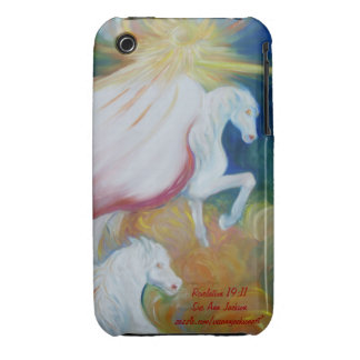 Return of the King Case-Mate iPhone 3 Case