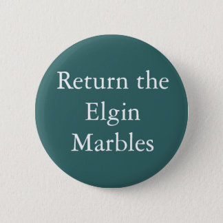 Return the Elgin Marbles badge