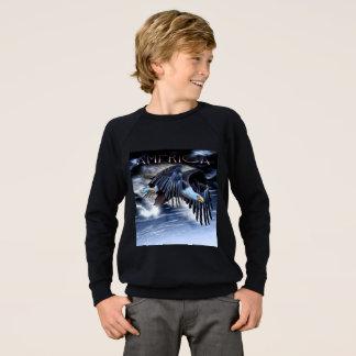 Return to Glory Sweatshirt