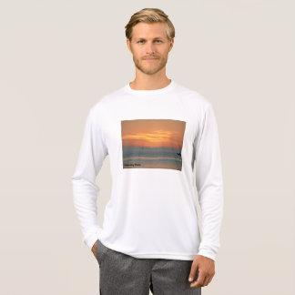 Returning Home T-Shirt