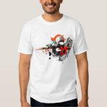 ReturnofGods Tee Shirt