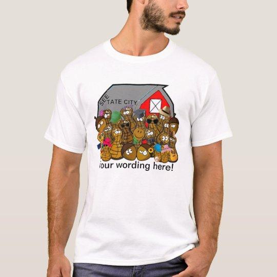 Reunion #2 T-Shirt