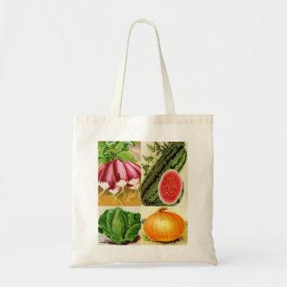 Reusable Grocery Bags reusable shopping bagS Bag