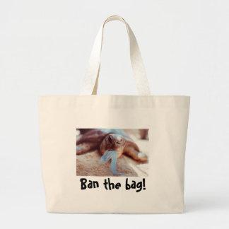 Reusable Shopping Bag 2