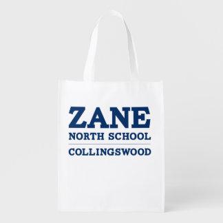 Reusable Tote Bag Grocery Bag