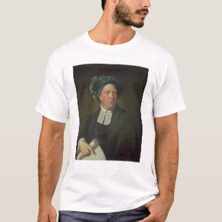 Rev. John Pickering, c.1777-80 T-Shirt