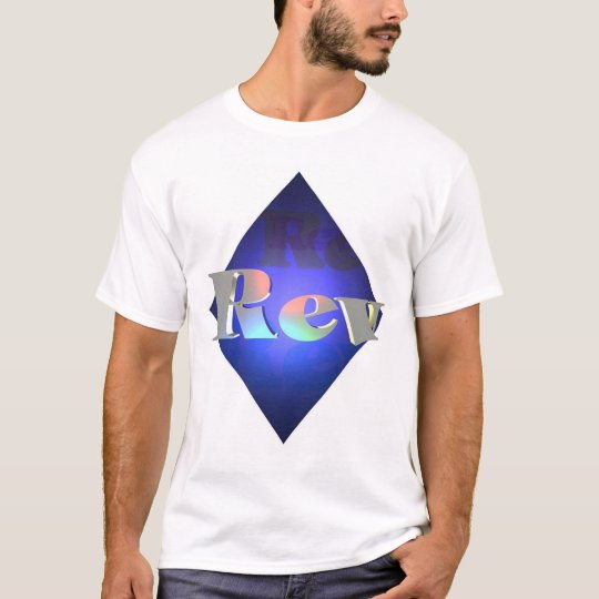 Rev T-Shirt