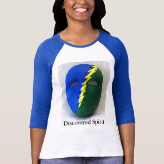 Revelation T T-Shirt