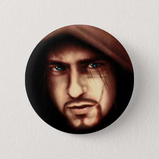 Revelations Button